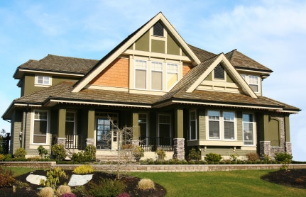 How To Choose The Perfect Color For Your Exterior Painting Project