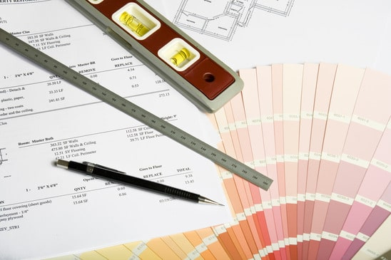 Professional House Painting-Why It's Important to Hire a Professional