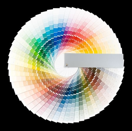 Before You Paint: Understanding The Color Wheelcolor wheel