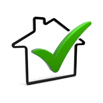 Painting Your Home - The First Step in Selling It