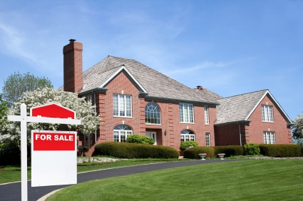 Five Painting Strategies To Help Sell Your Home Quickly