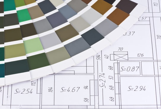The Best Paint Colors To Sell A Home