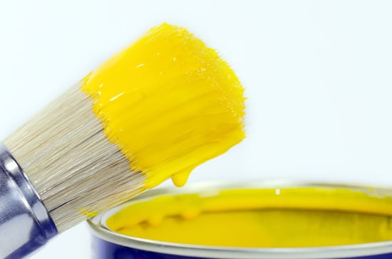 Tips For Your Commercial Paint Job
