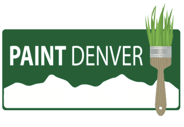 paint denver denver painting company house painting commercial