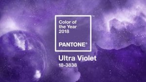 house painting color of the year