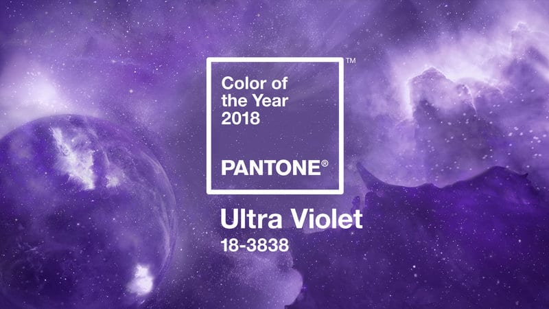 pantone-color-of-year-2018-ultra-violet