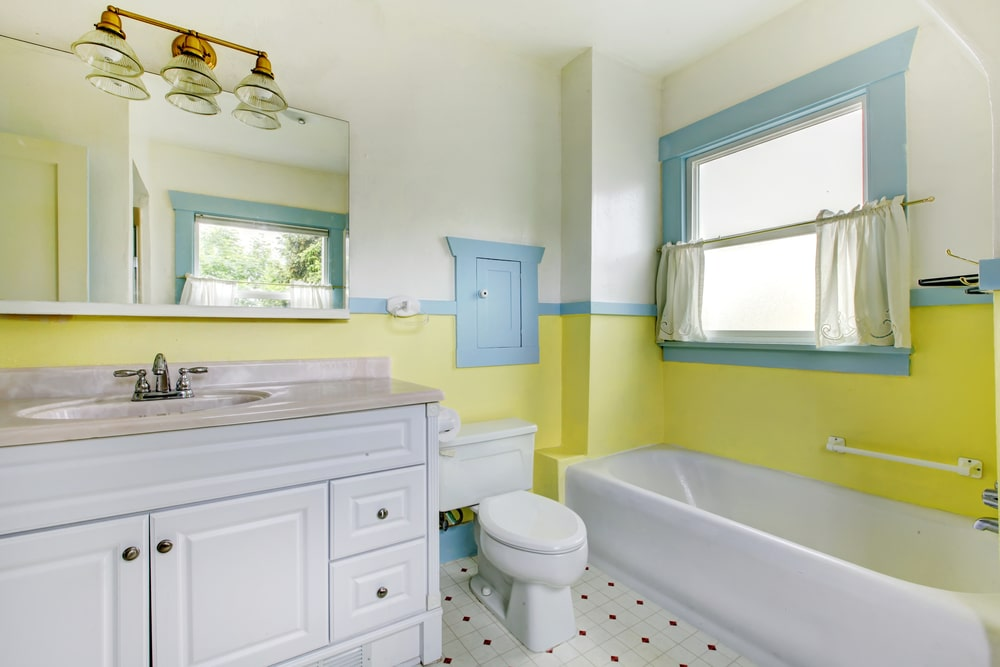 Interior Painting Archives Paint Denver Your Premiere House Painting Company