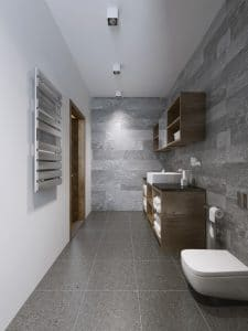 Bathroom Tile Home Improvement Paint Contractor