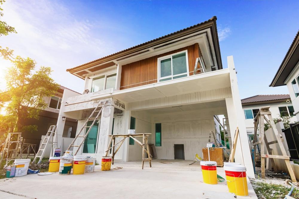 2019 home exterior paint color trends paint denver - 2019 color trends home ...