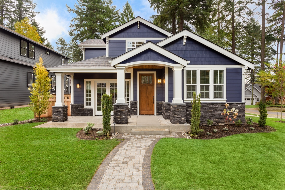 Home Renovations Exterior Painting Interior