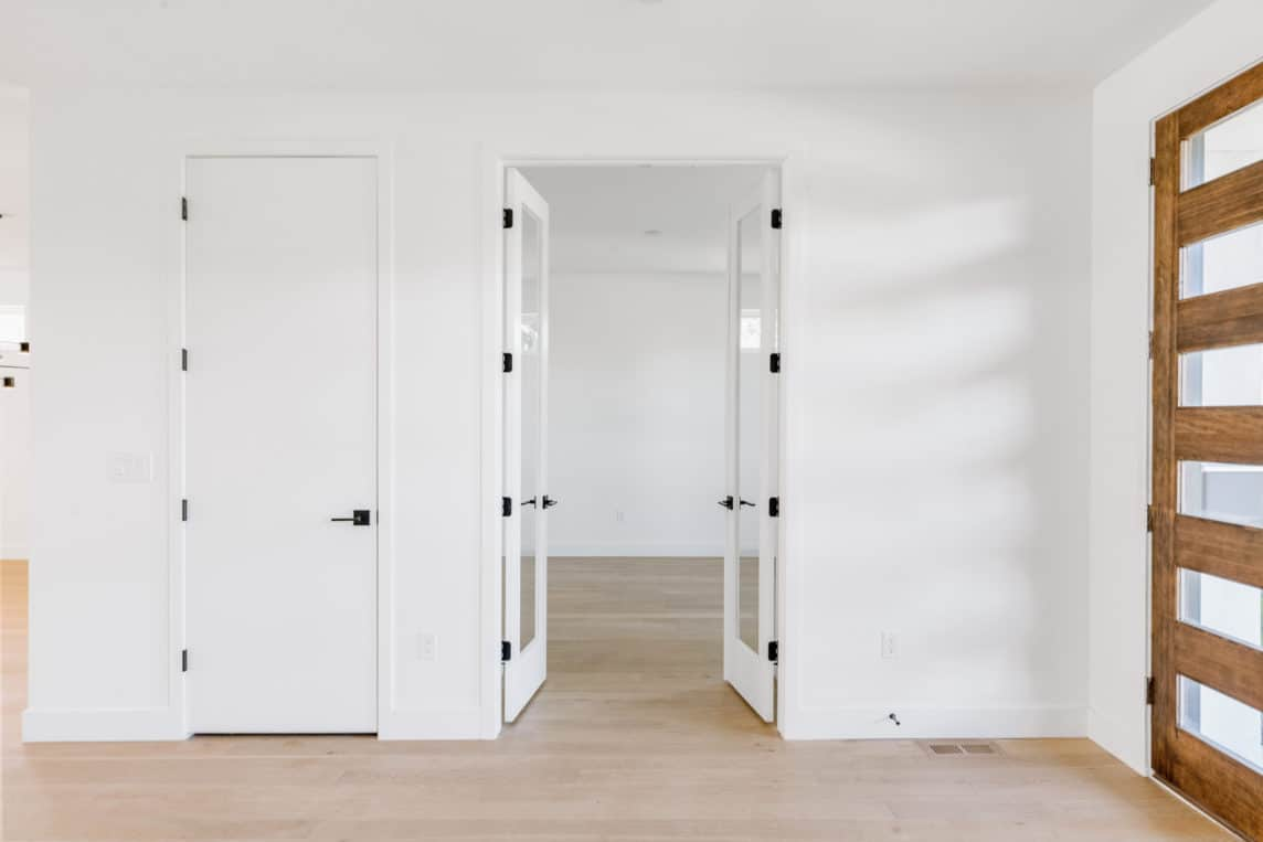 interior painting denver - paint denver