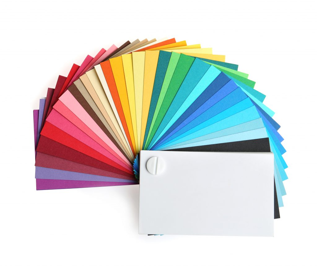 painter denver local options for any paint project