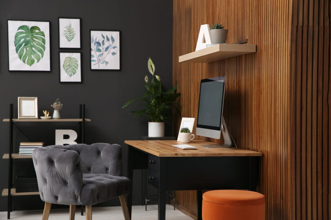 denver interiors painting tips for fall 2021